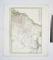 Carte de la Louisiane, Maryland, Virginie, Caroline, Georgie, avec une partie de la Floride - C. Sepp. sculpsit. NYPL976320.tiff