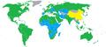 Cartoon Network lefedettségi térkép.png