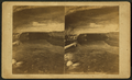 Carver's cave, near St. Paul, Minn, from Robert N. Dennis collection of stereoscopic views.png