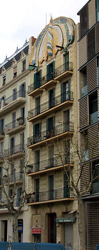 Casa Fajol - 001.jpg