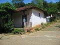 Casa Mas antigua de San Juan de Cinco Pinos.JPG
