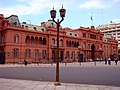 Casa Rosada - panoramio - perezcotapos.jpg