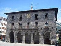 Casa consistorial de Azcoitia.jpg