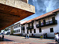 Casa de La Moneda 1.jpg