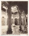Casa de las Conchas i Salamanca - Hallwylska museet - 107308.tif