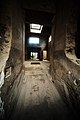 Casa di Paquio Proculo, Pompeii 07.jpg