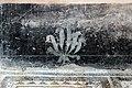 Casa di paquius proculus, affreschi 01.jpg