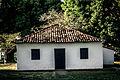 Casa do José de Alencar 1.jpg