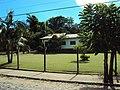 Casa do Seu Cildo - panoramio.jpg