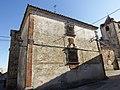 Casas de Don Antonio 27.jpg