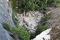 Cascade Cerveyrieu Artemare 3.jpg