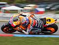 Casey Stoner 2011 Brno 1.jpg