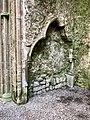 Cashel Cathedral, Rock of Cashel, Caiseal, Éire (45677364975).jpg