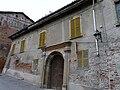 Cassine-casa Arcasio.jpg