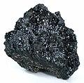 Cassiterite-202131.jpg