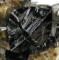 Cassiterite-Quartz-229561.jpg