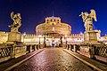 Castel Sant Angelo Roma Italia (96567197).jpeg