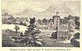 Castell-Madryn.jpg