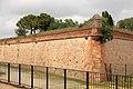 Castell de Montjuïc - panoramio.jpg