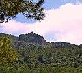 Castell de Pinyana (Querol) - 1.jpg