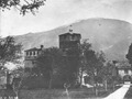 Castello sarriod de la tour, fig 173, foto nigra.tif