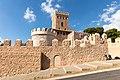 Castillo de Benissanó 01.jpg
