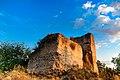 Castillo de la Serrezuela 02.jpg