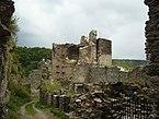 Castle_Hardegg_-_broken_walls.JPG