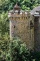 Castle La Caze in Laval-du-Tarn 03.jpg