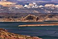 Castle Rock, Lake Powell.jpg