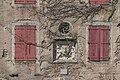Castle of Salles-Curan 05.jpg