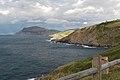 Castro Urdiales, Cantabria, Spain - panoramio (10).jpg