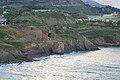 Castro Urdiales, Cantabria, Spain - panoramio (13).jpg