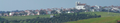 Castro Verde Panorama.png