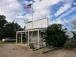 Cat Spring TX Post Office.jpg