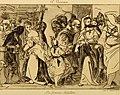 Catalogue de 43 tableaux de maîtres anciens provenant de la collection de M. le Comte Koucheleff Besborodko (1869) (14596569509).jpg