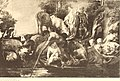 Catalogue des tableaux anciens - provenant des collections Cte A. de Ganay de Paris, C. Geuljans d'Aix-la-Chapelle, Weyer de Cologne, V. Phaland de Wesel, e.a (1906) (14748341426).jpg