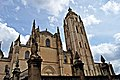 Catedral - panoramio (17).jpg