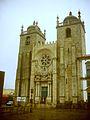 Catedral Sé (17228420526).jpg