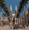 Catedral da Sé, São Paulo.jpg