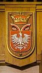 Catedral de Gniezno, Polonia, 2012-04-05, DD 45.JPG