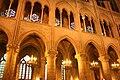 Catedral de Notre Dame-Paris192.jpg