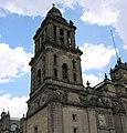 Catedral metropolitana - panoramio.jpg
