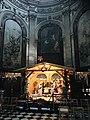 Cathédrale Notre-Dame de Grâce de Cambrai creche 1.jpg