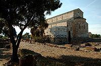 Cathédrale Sainte-Marie-de-lAssomption de Mariana (5722186862).jpg