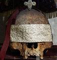 Cathédrale relique Mansuy 01910.jpg
