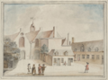 Catharina Gasthuis.PNG