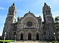 Cathedral Basilica of St. Louis 02.jpg