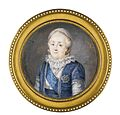 Catherine II by J.U.Guerin (1789, priv.coll.).jpg