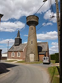 Catillon-Fumechon, église chO (3).jpg